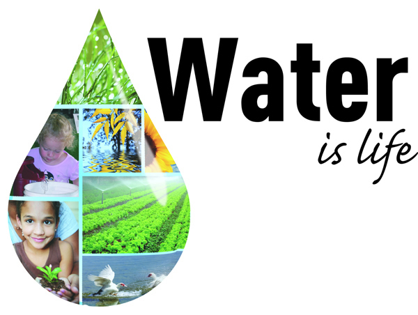 Water Is Life Essay In Marathi